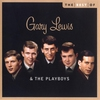 Couverture de l'album The Best of Gary Lewis & the Playboys