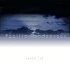 Couverture de l'album Pacific Rendezvous (Import Version)
