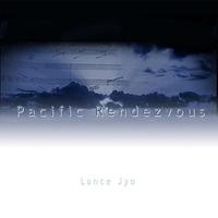 Couverture du titre Pacific Rendezvous (Import Version)
