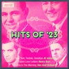 Couverture de l'album Hits of '23