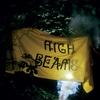 Couverture de l'album High Beams
