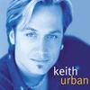 Cover of the album Keith Urban
