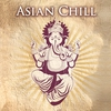 Cover of the album Asian Chill