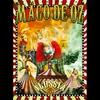 Cover of the album Ilussia