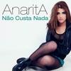 Couverture de l'album Nao Custa Nada - EP