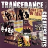 Couverture de l'album Trancedance: Greatest Hits, Vol. 1