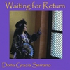 Cover of the album Waiting for Return