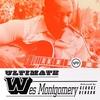 Couverture de l'album Ultimate Wes Montgomery