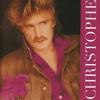 Couverture du titre Succes Fou (1983)