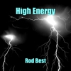 Couverture de l'album High Energy - Single