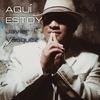 Cover of the album Aquí Estoy
