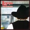 Cover of the album Der Mann mit dem Hut
