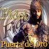 Couverture de l'album Puerta de Oro