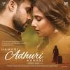 Cover of the album Hamari Adhuri Kahani (Original Motion Picture Soundtrack)