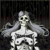 Couverture de l'album Assassins: Black Meddle, Part 1