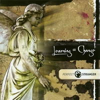 Cover of the track Learning = Change