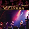 Couverture de l'album The Tannahill Weavers - Live and In Session