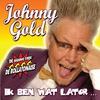 Cover of the album Ik Ben Wat Lator - Single