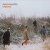 Cover of the album Impulse
