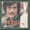 Cover of the album Zimzelen
