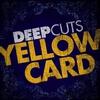 Couverture de l'album Deep Cuts - EP