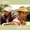 Cover of the album Project Plato
