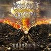 Couverture de l'album Doomsday X