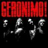 Cover of the album Geronimo!