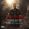 Couverture du titre Erbody but Me (feat. Bizzy & Krizz Kaliko)
