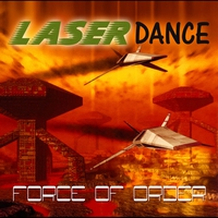 Cover of the track Force of Order