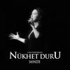 Couverture de l'album Nükhet Duru Sahnede (Live)