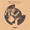 Cover of the album Waterfall (feat. Lisa Shaw) - Single