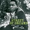 Cover of the album Street of Dreams (feat. Al Casey, Nat Adderley, Paul Griffin & Wynton Kelly)