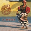 Cover of the album La Bodega