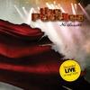 Couverture de l'album No Quarter (Live)