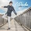 Cover of the album Volver a Casa