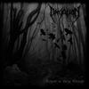 Cover of the album Return to Deep Letargy