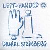 Couverture de l'album Left-Handed