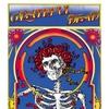 Cover of the album Grateful Dead (Skull & Roses) [Remastered]