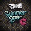 Couverture du titre Summer Boo (Dean Cohen remix - Spanglish version)