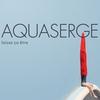 Cover of the album Laisse ça être