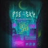 Cover of the album Pie In the Sky - EP
