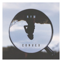 Cover of the track Convex