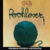 Couverture de l'album Poohlover (Remastered Version)