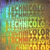 Cover of the album In Technicolor