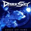 Couverture de l'album Edge of Time
