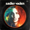 Cover of the album Sadler Vaden