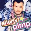 Couverture de l'album Shorty the Pimp