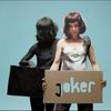 Couverture du titre Joker
