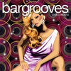 Couverture de l'album Bargrooves - Disco Heat, Vol. 2